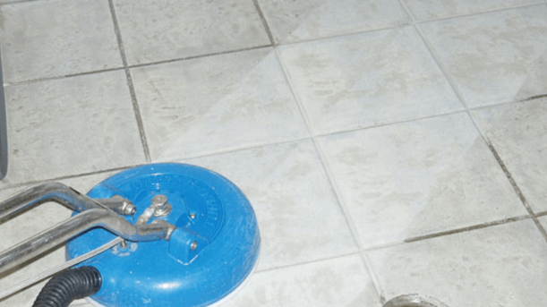 Tile And Grout Cleaning Rocketship Cleaning Services KalamazooMI - Ceramic tile cleaning company